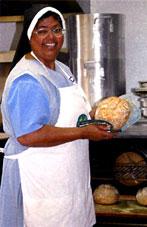 sidebar-baking