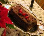 sidebar-fruitcake