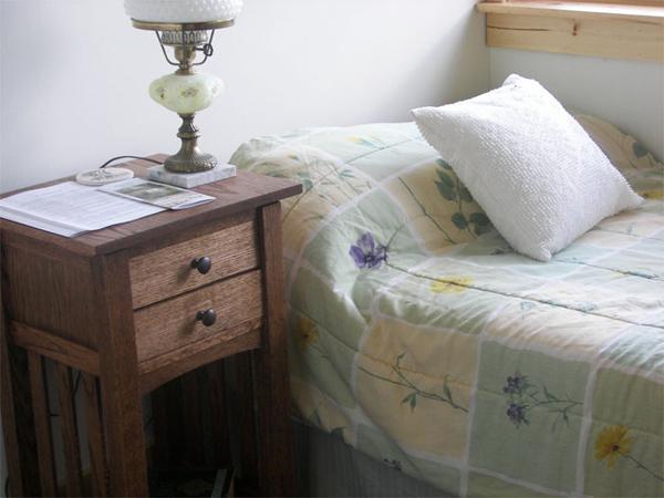 retreat-house-bedroom