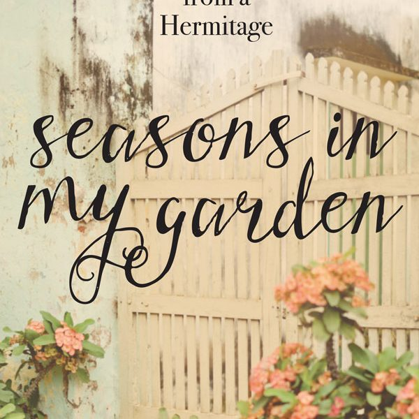 season-in-my-garden